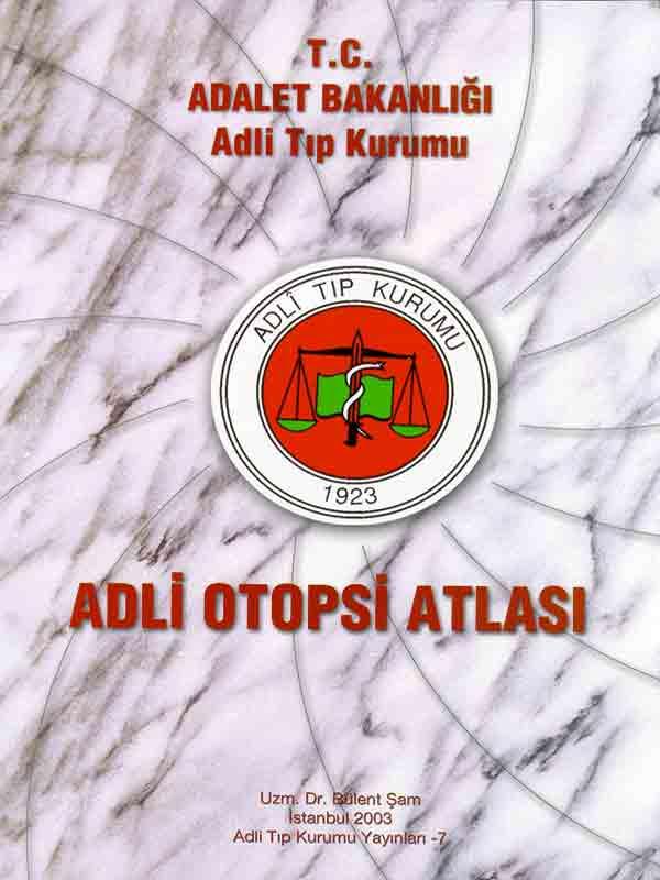 adli_otopsi_atlasi_600