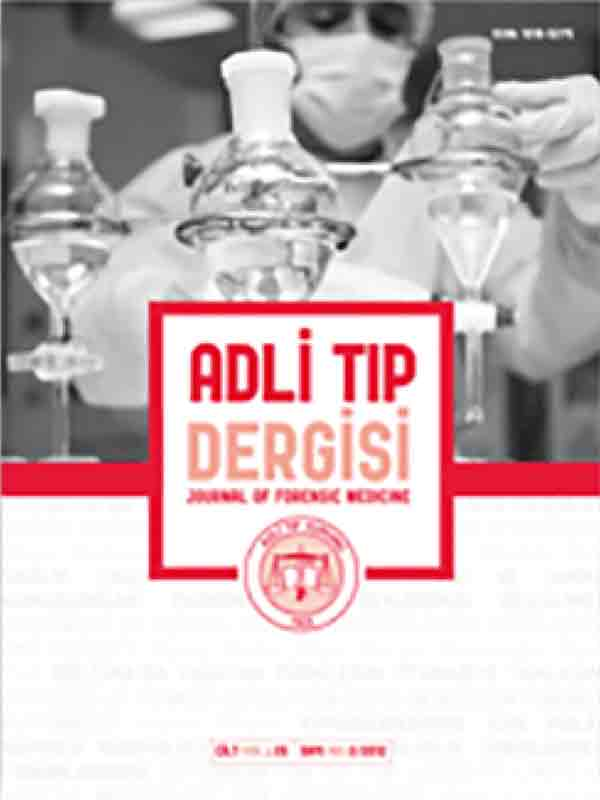 adli_tip_dergisi_600