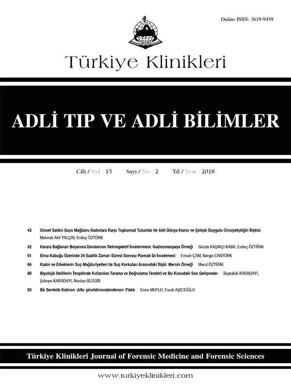 turkiye_kilinikleri_adli_tip_600