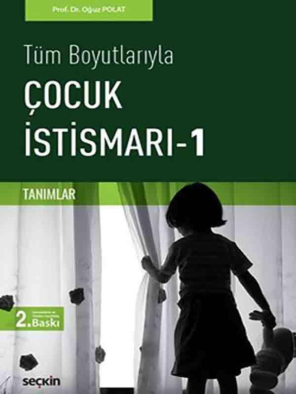 cocuk_istismari_1